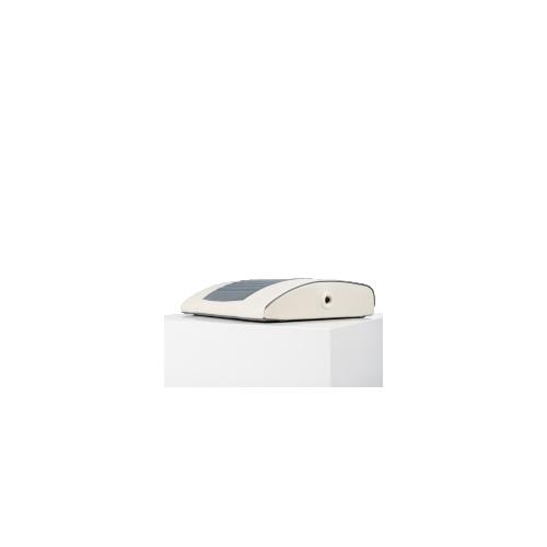 RAMV+ Moduł Biodra