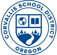 Corvallis School District - opinia o wibroterapii (Vitberg)